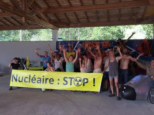 2019 07 26 - Pagny sur Meuse (Copier)